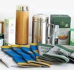 Компания Хуашен и биофотонная продукция