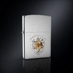 Особенности выбора сувенирной зажигалки